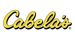 Cabela's World's Foremost Outfitter