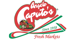 Angelo Caputo's Fresh Market