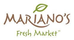 Marianos